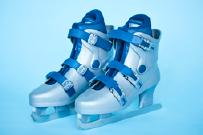 取扱商品:アイスホッケー貸靴