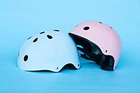 取扱商品:ヘルメット